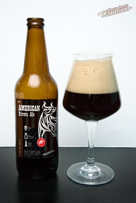 American-brown-ale browar-kreation.jpg